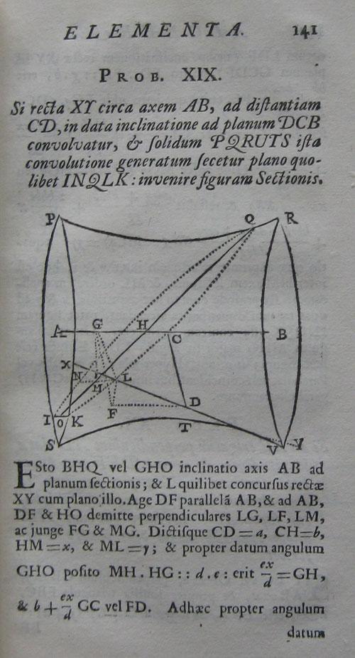 Arithmetica2