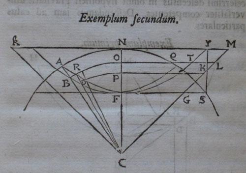 Newton and Math1