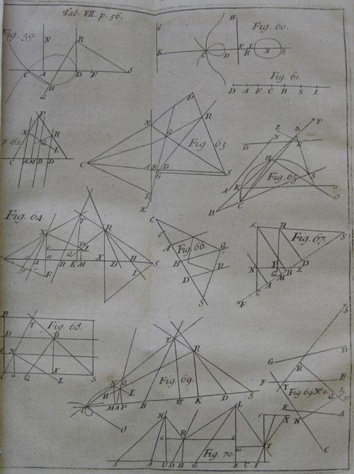 Newton and Math4