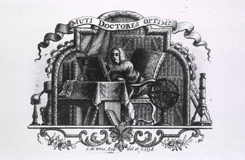 reading-Newton1
