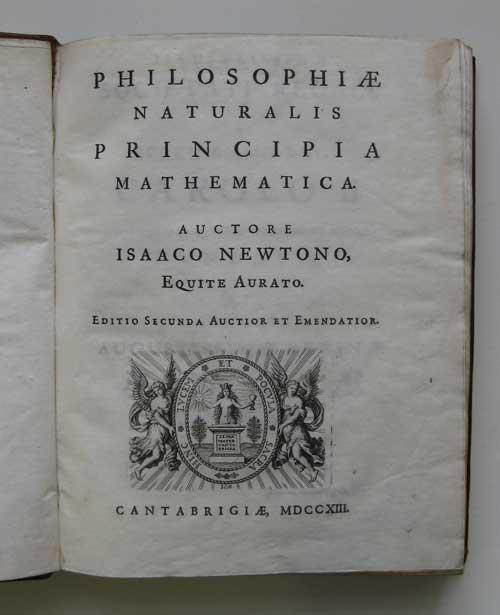 principa1