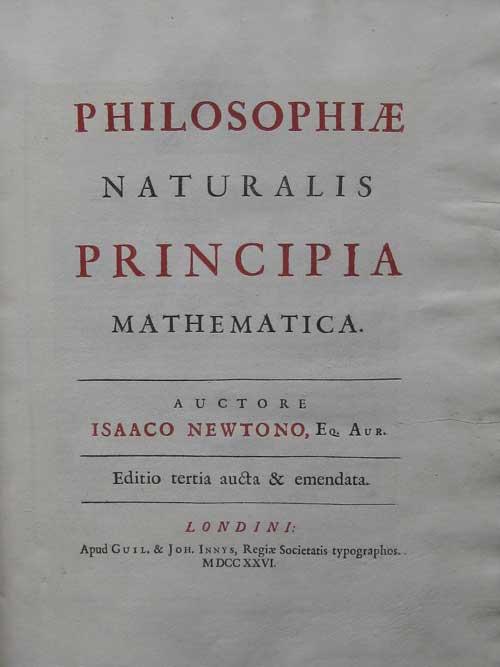principa3
