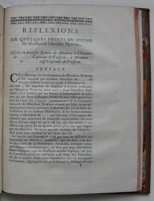 reading-Newton2